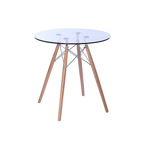Table ningbo xinsheng industry enterprise for Repliche mobili design